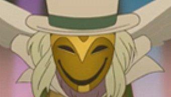 Video Profesor Layton y la máscara, Trailer oficial