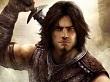El creador de Prince of Persia desea traer de vuelta la serie