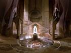 Imagen DS Prince of Persia: Arenas Olvidadas