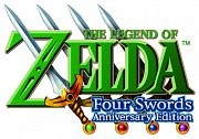 Zelda: Four Swords Adventures