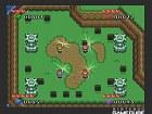 Imagen GC Zelda: Four Swords Adventures