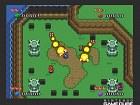 Imagen Zelda: Four Swords Adventures