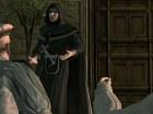 Imagen Xbox 360 AC2: La Hoguera de las Vanidades
