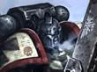 Avances y noticias de Warhammer 40,000 Dark Millennium Online