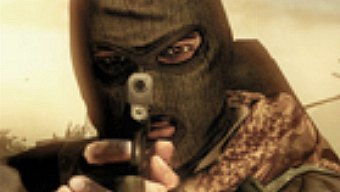 Medal of Honor: Impresiones multijugador