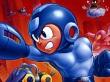�Mega Man 11? Capcom pregunta en Jap�n por el futuro de su mascota
