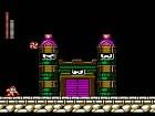 Imagen Mega Man 10