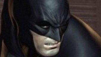 Video Batman Arkham City, Trailer de Lanzamiento US