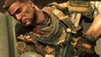 Spec Ops The Line: Impresiones Pre-E3
