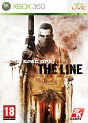 Spec Ops: The Line X360
