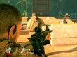 Gameplay: Al Filo del Abismo (Spec Ops: The Line)
