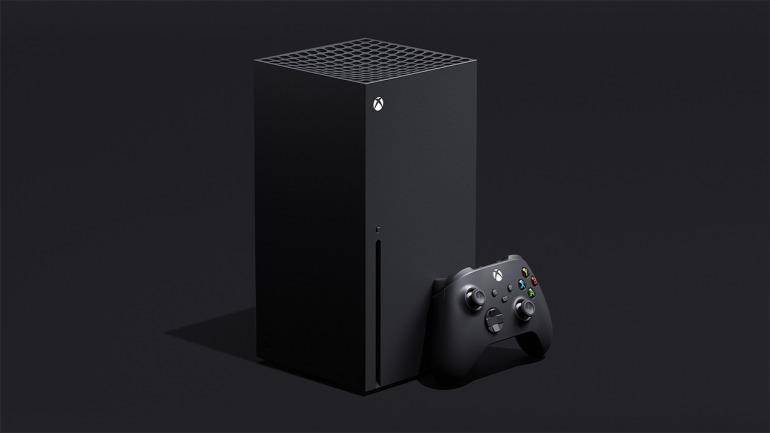 ¿Qué futuro nos brindará Microsoft Xbox Series X?