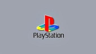 Sony estudia estrenar una PlayStation Mini