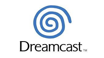 ¿Una Dreamcast firmada por el cantante de Limp Bizkit? Tuya por 1.000 dólares
