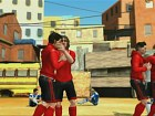 Imagen Wii FIFA 11