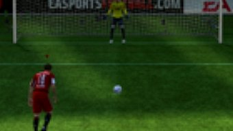 Video FIFA 11, Gameplay: Ruleta Rusa