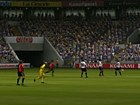 Gameplay: Libertadores