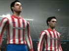 PES 2011: Gameplay: Comienza la Champions
