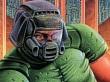 John Romero dise�a otro nuevo nivel para el cl�sico Doom