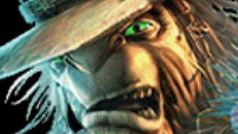 """Los creadores de Oddworld sostienen que EA """"saboteó"""" la entrega Stranger's Wrath"""