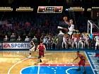 Imagen EA Sports NBA Jam