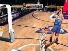 Imagen Wii EA Sports NBA Jam
