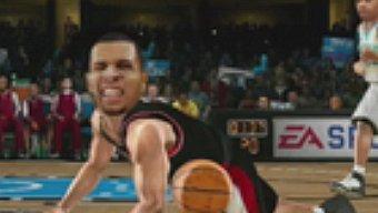 Video EA Sports NBA Jam, EA Sports NBA Jam: Trailer oficial