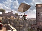 Imagen PC Assassin's Creed: La Hermandad