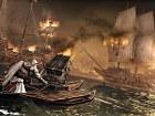 Imagen Assassin's Creed: La Hermandad