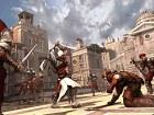 Imagen PS3 Assassin's Creed: La Hermandad