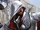 Assassin's Creed La Hermandad: El perfecto Assassin