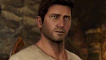 Un tester de Naughty Dog acaba Uncharted 3 en poco más de tres horas