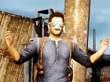 Nuevos Objetos y Burlas (Uncharted 3: Drake's Deception)
