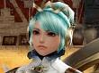 Monster Hunter Frontier G - Novedades y cambio de nombre