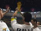 Imagen Xbox 360 2010 FIFA World Cup
