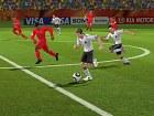 Imagen 2010 FIFA World Cup