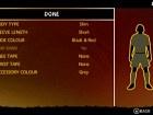 Imagen PSP 2010 FIFA World Cup