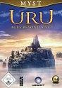Myst Uru: Ages Beyond Myst