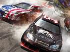 Días de Trueno: NASCAR Edition