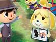 Ocho nuevos juegos se suman a la l�nea Nintendo Selects en Norteam�rica
