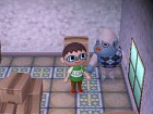 Imagen Animal Crossing: New Leaf (3DS)