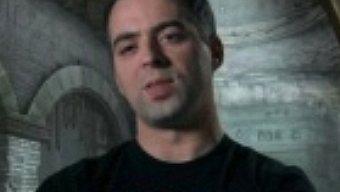 Joe Madureira detalla cuáles eran sus planes de futuro para Darksiders 3
