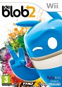 de Blob 2: The Underground Wii