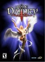 Divine Divinity PC