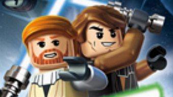 LucasFilm renueva su licencia con LEGO para 10 años