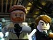 Diario de desarrollo 1 (LEGO Star Wars III)