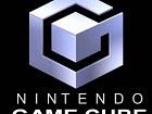 Pantalla GameCube