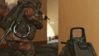 Video Modern Warfare 2: Pack Estímulo, Gameplay 2: Surprise You're Dead