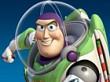 Trailer oficial E3 2010 (Toy Story 3: El Videojuego)