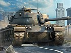 World of Tanks Impresiones jugables